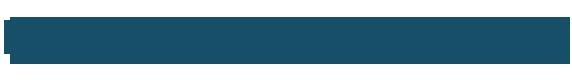 Logo4R